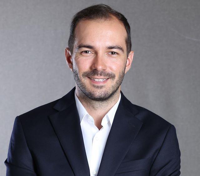 Psihologul Alexandru Plesea - Copy