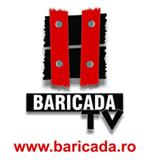Baricada TV