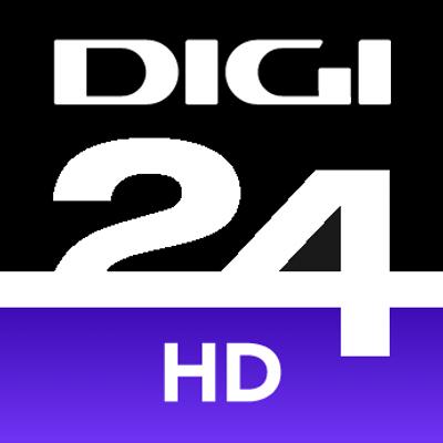 Digi24 TV