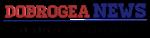 Dobrogea News