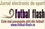 Fotbal Flash