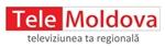 Tele Moldova
