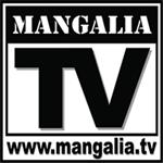 Mangalia TV