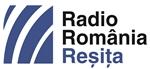 Radio Romania Resita