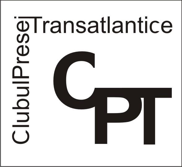 Clubul de Presa Transatlantica