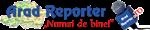 Arad Reporter