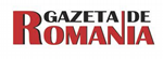 Gazeta de Romania