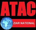 Ziarul Atac