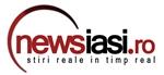 News Iasi