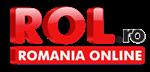 Romania Online