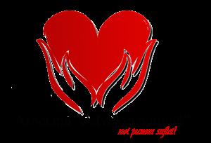 Asociatia Salveaza o inima