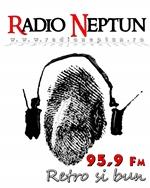Radio Neptun