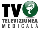 Televiziunea Medicala