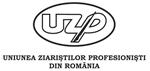 Uniunea Ziaristilor Profesionisti din Romania