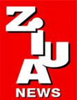 Ziua News