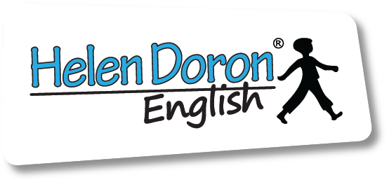 Centrul International Helen Doron English