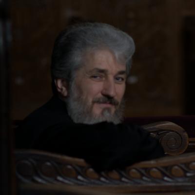 Vasile-Gavrila