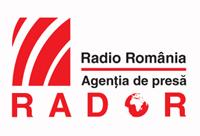 Agentia de presa RADOR