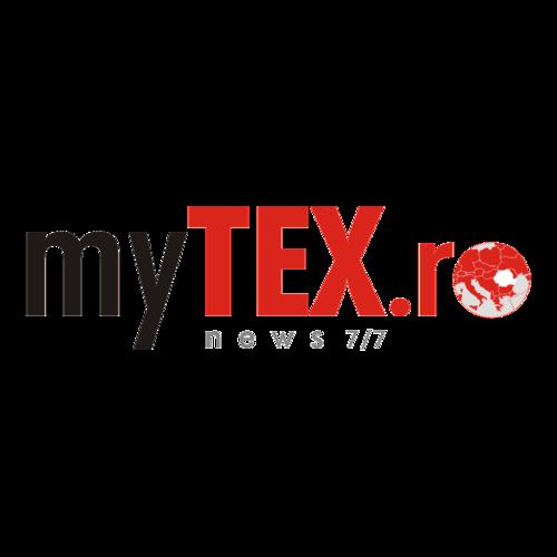 MyTex.ro