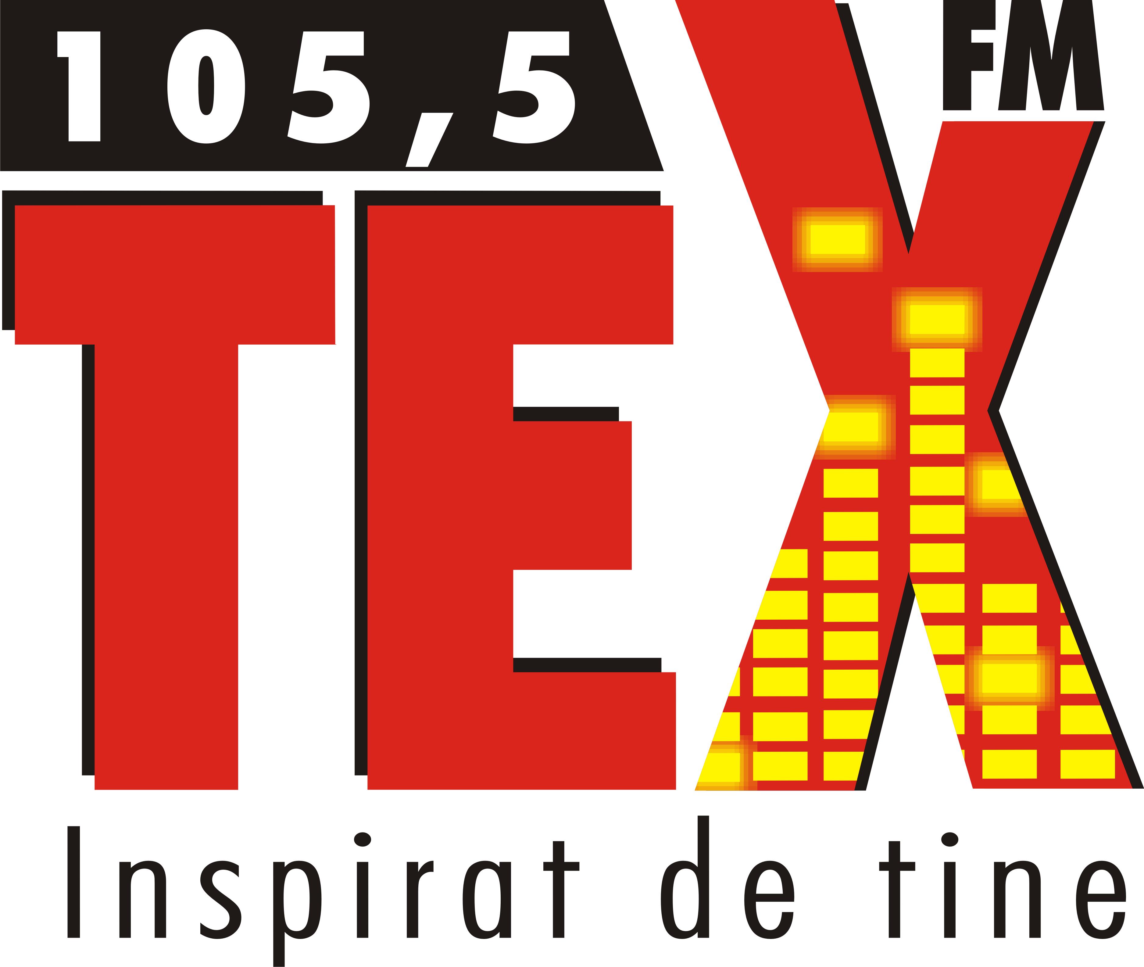 TexFM