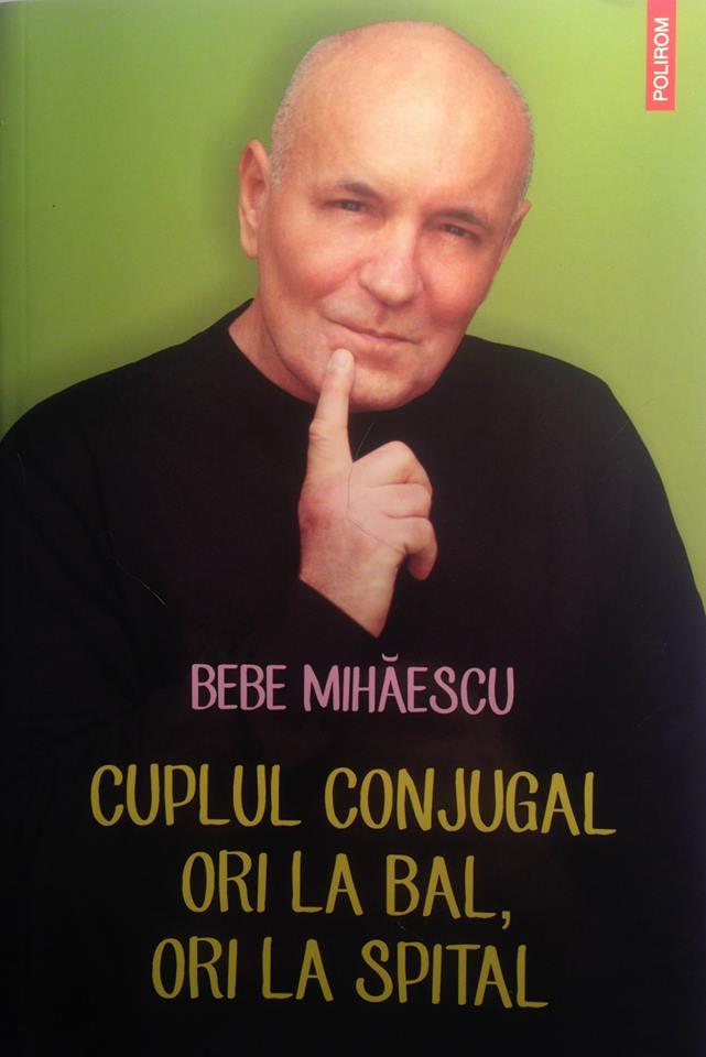 Bebe Mihaescu (2)