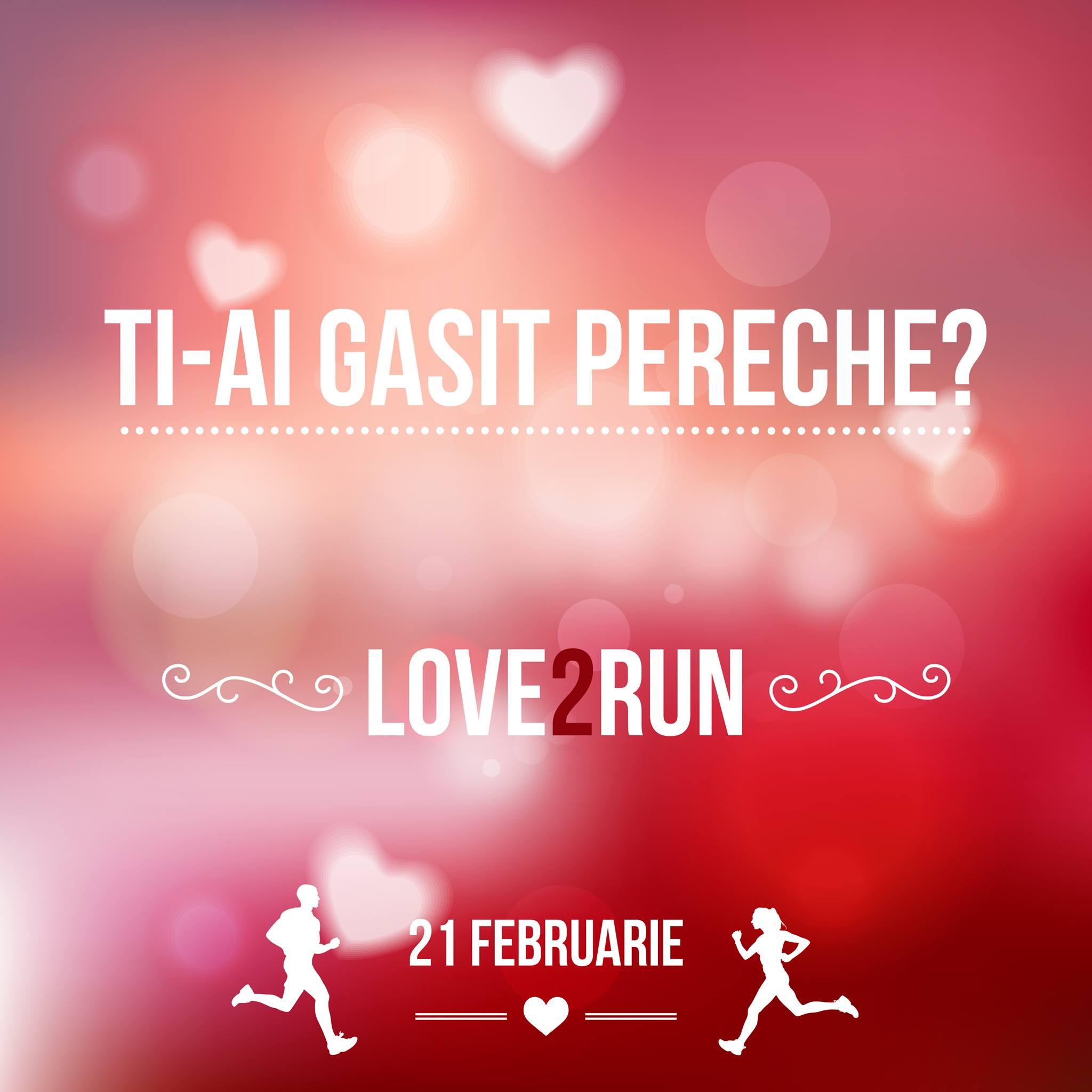 Love2Run 2