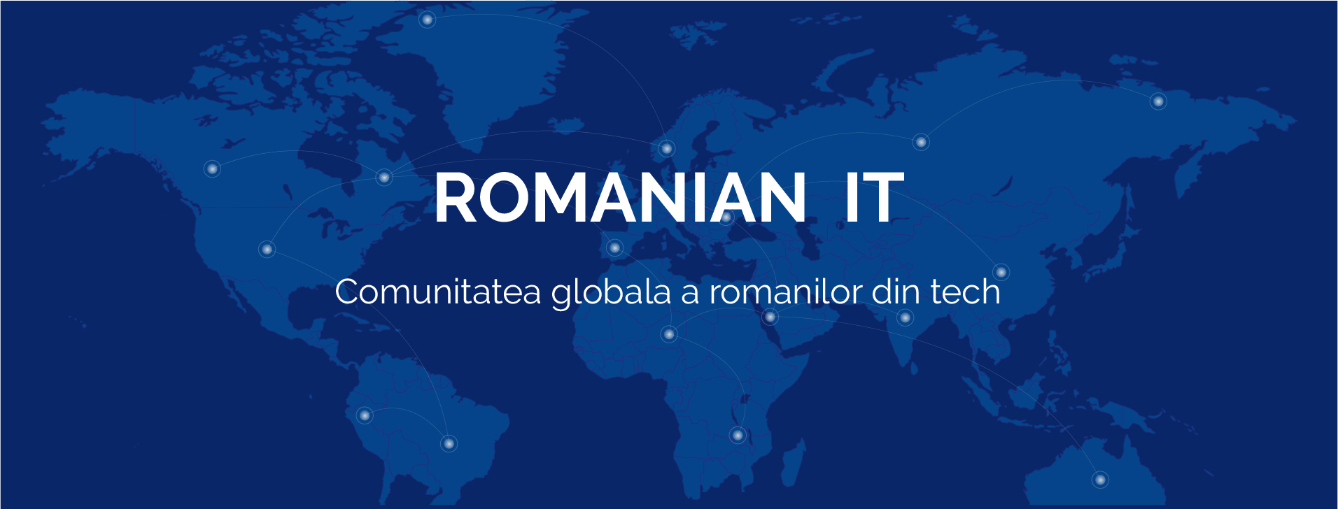 romanian-it