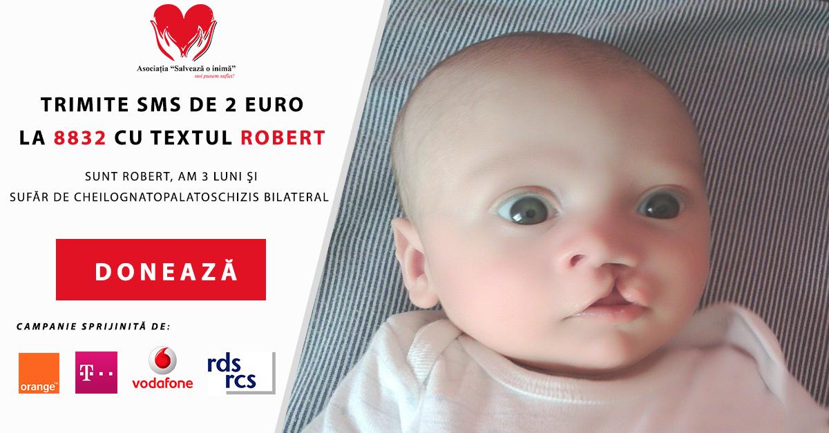 facebook-t-robert