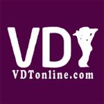 VDTOnline