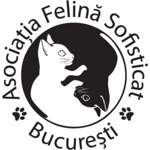 Asociatia Felina SofistiCAT