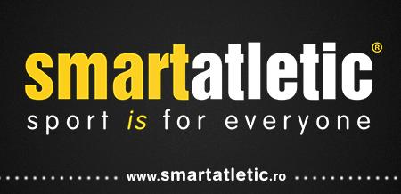 SmartAtletic